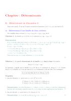 Determinants (cours).pdf