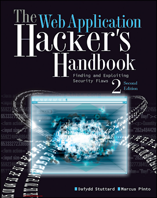 the-web-application-hackers-handbook.pdf