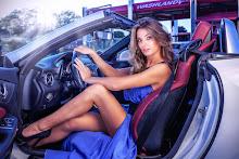 Prémium honlap fejlesztés Car Imports from Germany Tesla Model 3