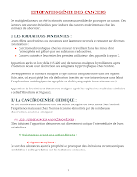 01-ETIOPATHOGÉNIE DES CANCERS.pdf