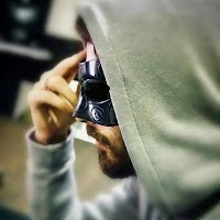 omar_taher's profile