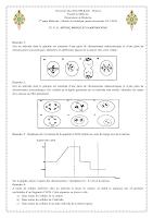 TD sur Meiose mitose .pdf