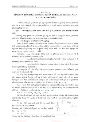 MAY DIEN_Co So Ki Thuat Dien_ch14.pdf