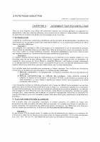 Jugement sur echantillons.pdf