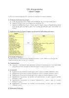 04 - Encapsulation (Classe Compte).pdf