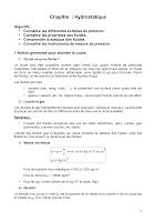 Hydrostatique_2.pdf