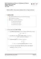 TD-2-Phys3-2015-16_epstt.pdf