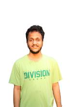 Himanshu J - Security developer