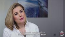 Dre Dorothée Jarleton – 2m 49