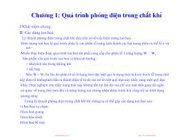 KHI CU DIEN CAO AP_Ky Thuat Cao Ap_chuong1.pdf