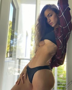Anllela Sagra 106th Photo