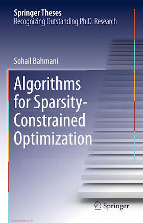 3319018809 {26E089EF} Algorithms for Sparsity-Constrained Optimization [Bahmani 2013-10-18].pdf
