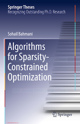 3319018809 {26E089EF} Algorithms for Sparsity-Constrained Optimization [Bahmani 2013-10-18].pdf