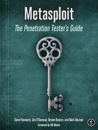 Metasploit-The Penetration Tester s Guide.pdf