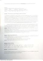 T1+ corrigé .pdf