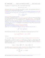 fiche_cours-series_fourier.pdf