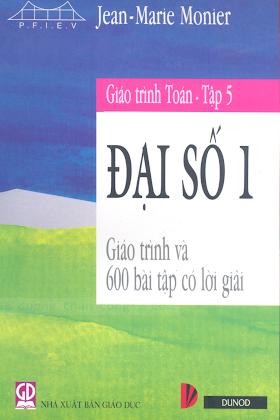PFIEV_Dai so 1.pdf