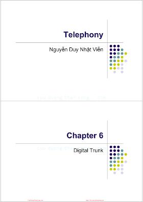 GT_ky thuat dien thoai_Telephony6.pdf