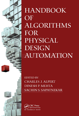 0849372429 {5179C314} Handbook of Algorithms for Physical Automation [Alpert, Mehta _ Sapatnekar 2008-11-12].pdf