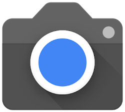 Google Camera APK for Android