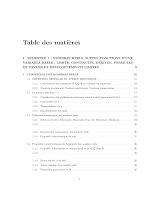 cours analyse complet et exos corriges.pdf
