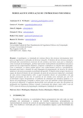 CAM BIEN_Simula Esteira.pdf