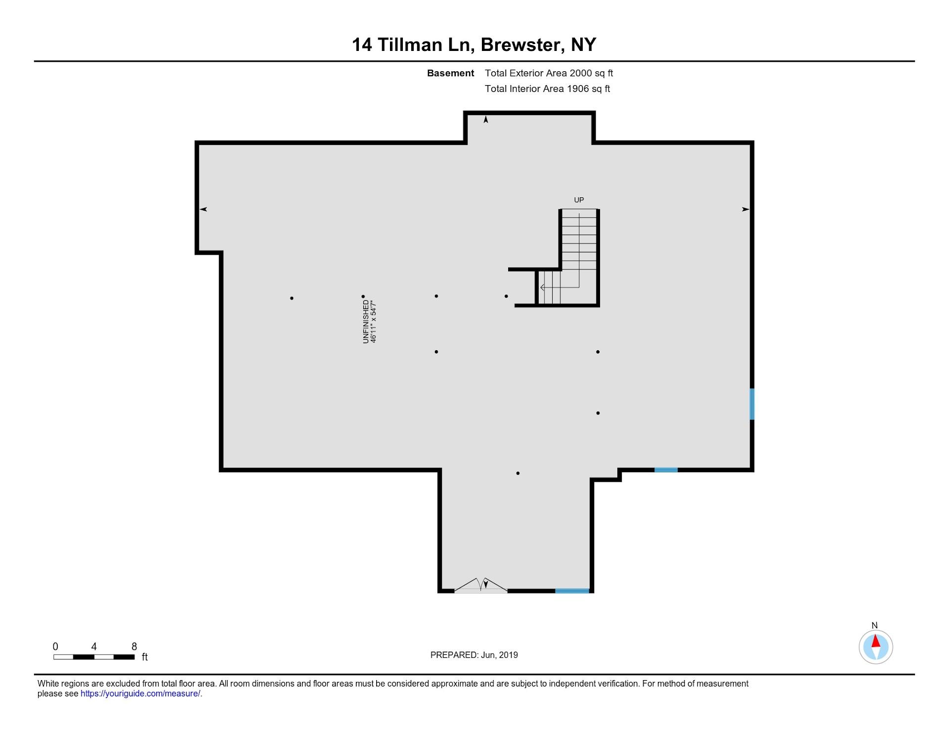 floor-page_imperial_4.jpg