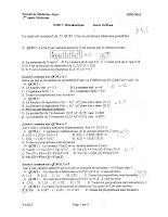 EMD 2 2015-2016.pdf