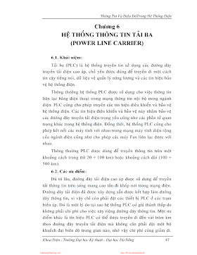 Thong tin va dieu do trong HTD_chuong_6.pdf
