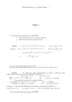 Exercices.ExpLog.Niv1.pdf