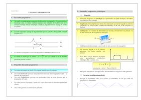 Résumé Ondes Progressives.pdf