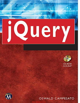 jQuery Pocket Primer.pdf