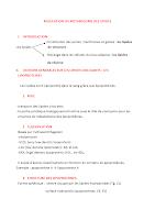 2- REGULATION DU METABOLISME DES LIPIDES.docx