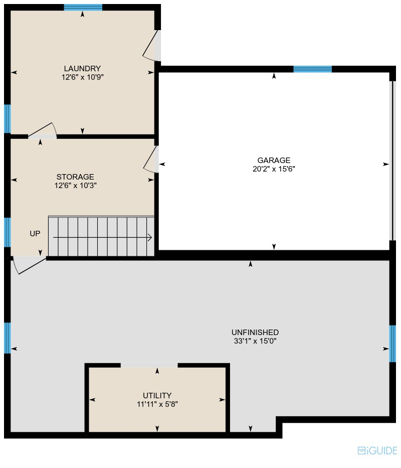 floor_imperial_4.jpg