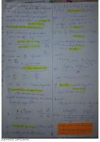 equilibre chimique et physique resumé.pdf