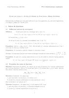 series et suites de fonctions.pdf