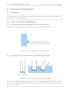 cours sur la pression hydrostatique.pdf
