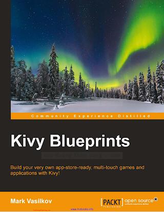 Kivy Blueprints.pdf