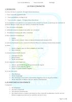 LES TISSUS CONJONCTIFS.pdf