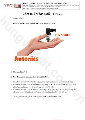 CAM BIEN_tps20-din-type-140222003729-phpapp01.pdf