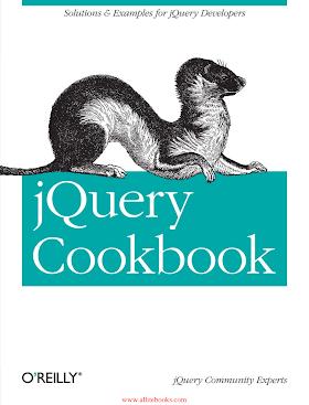 jQuery Cookbook.pdf