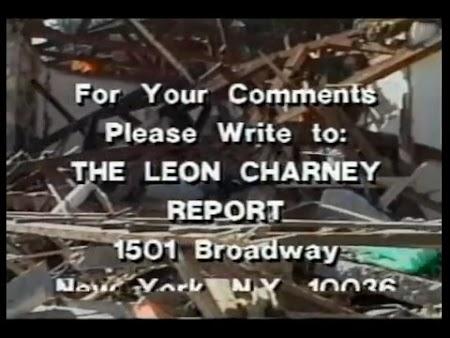 Best of 1991 (Original Airdate 12/19/1991)