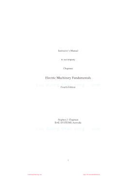 Electric_Machinery_Fundamentals_4th_Edition.pdf
