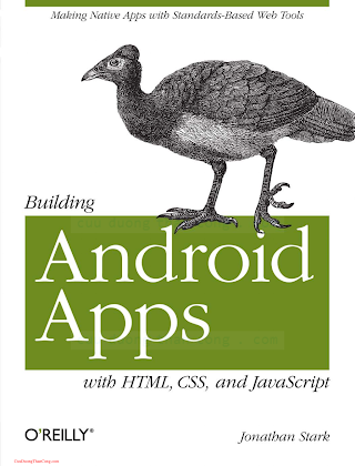 1449383262 {07A698E5} Building Android Apps with HTML, CSS, and JavaScript [Stark 2010-10-07].pdf