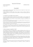 Interrogation (2) SI (Section A, 2013).pdf