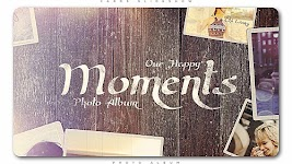 Happy Moments Slideshow Preview Image.jpg