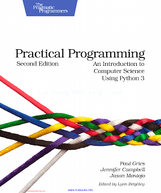 Practical Programming, 2nd Edition.pdf