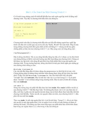c++ tài liệu tâm đắc.pdf