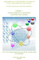 Support_de_cours_de_Chimie1.pdf