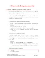 Cours sur l'integrale de riemann.pdf